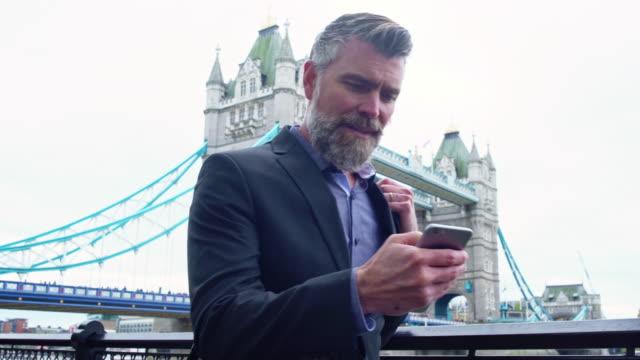 4K Video - Business video