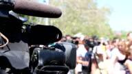 video journalists video
