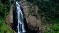 Video of Haew Narok Waterfall video