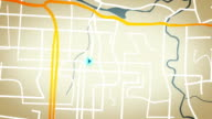 GPS HD Video video
