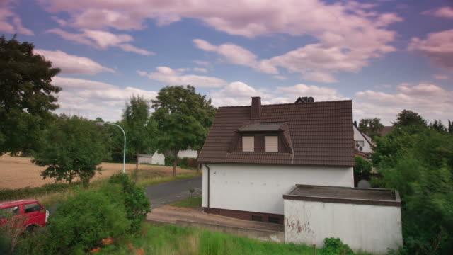Village video