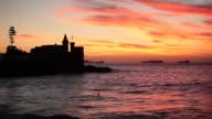 Vina del Mar, Chile video
