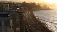 Vina del Mar video