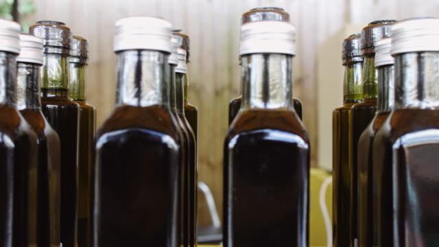 Vinegar Stall video