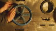 Vintage Industry video