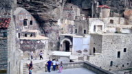 HD: Virgin Mary Monastery video