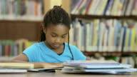 Visit Your Public Library video