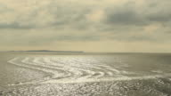 Wadden Sea video