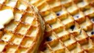 Waffle video