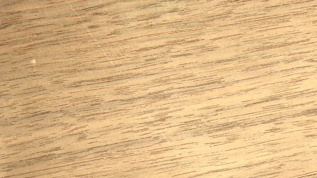(Perfect Loop) Walnut in Closeup View video