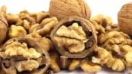 Walnut video