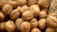 Walnuts video