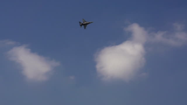 war craft flying video