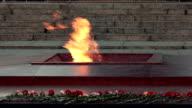 War Memorial video