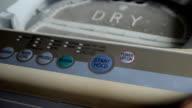 Washing machine repairman video