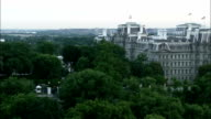 Washington D.C. video