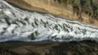 Wastewater video