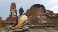 Wat Mahathat video