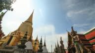 Wat Phra Kaew video