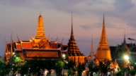 Wat Prakeaw video