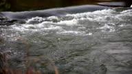 Water dam video