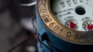 Water Meters video