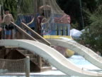 water park video