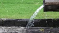 Water Pipes, Tubes, Drainage video