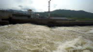 Water power video