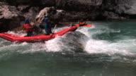HD: Water Sports video