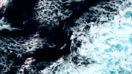 water surface (loop) video