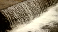 Water (HD) video