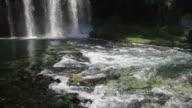 HD: Waterfall video