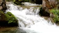 Waterfall (HD) video