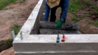 Waterproofing with ruberoid video