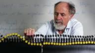 Wave Machine video