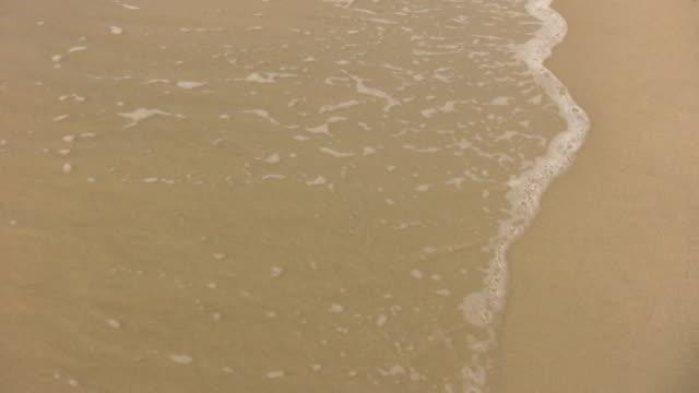Waves (HD) video