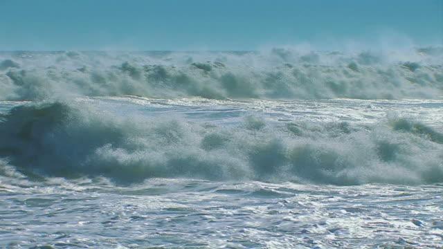 Waves - Wellen video