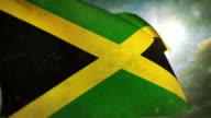 Waving Flag - Jamaica video