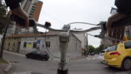 way of transportation video