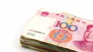 Wealth Increasing and Decreasing - Global Financing video