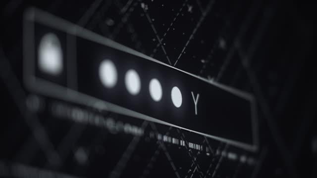 web access video