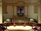 Wedding Chapel video
