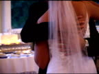 Wedding Dance video