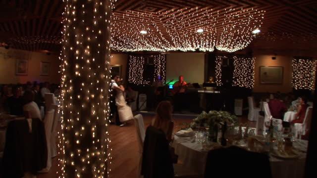 HD: Wedding Dance video