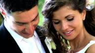 HD: Wedding Day video