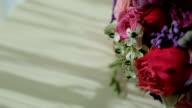 Wedding day. video