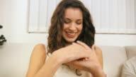 HD: Wedding proposal video