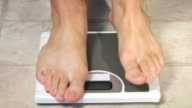 Weight Scale video