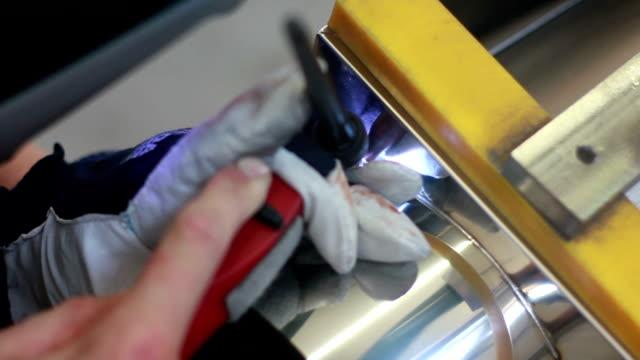 welding2 video